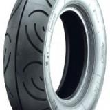 Motorcycle Tyres Heidenau K61 ( 110/100-12 TL 67M ) - Anvelope moto
