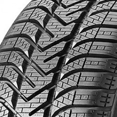 Cauciucuri de iarna Pirelli W 190 Snowcontrol Serie III ( 185/65 R15 92T XL, ECOIMPACT ) - Anvelope iarna Pirelli, T