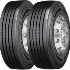 Anvelope camioane Continental Conti Hybrid HS3 ( 275/70 R22.5 148/145M )
