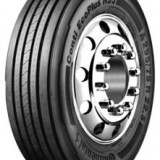 Anvelope camioane Continental Conti EcoPlus HS3 ( 315/60 R22.5 154/150L XL 20PR )