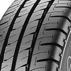 Anvelope camioane Michelin Agilis ( 165/70 R14C 89/87R )