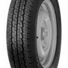 Cauciucuri de vara Dunlop Taxi ( 175/80 R16 98Q WW 20mm ) - Anvelope vara Dunlop, Q