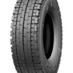 Anvelope camioane Michelin Remix XDW Ice Grip ( 295/80 R22.5, Resapat )