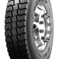 Anvelope camioane Dunlop SP 482 ( 315/80 R22.5 156/150K 18PR )