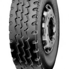 Anvelope camioane Pirelli AP05 ( 385/65 R22.5 160K Marcare dubla 158L )