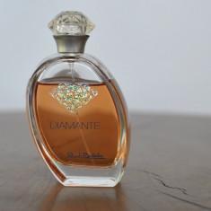 DIAMANTE de RENATO BALESTRA / EDT 100 ML - Parfum femeie, Apa de toaleta