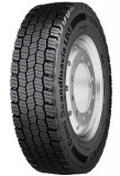 Anvelope camioane Continental Conti Scandinavia LD3 ( 235/75 R17.5 132/130M )