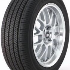 Cauciucuri pentru toate anotimpurile Bridgestone Turanza EL 400-02 RFT ( 205/50 R17 89V *, cu protectie de janta (MFS), runflat ) - Anvelope All Season Bridgestone, V