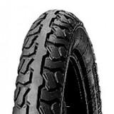 Motorcycle Tyres Heidenau M4 ( 2 1/4-16 TT 26B ) - Anvelope moto