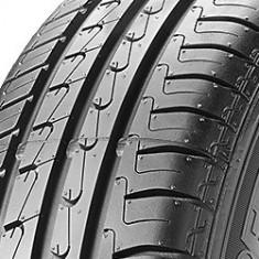Cauciucuri de vara Dunlop SP StreetResponse ( 165/65 R15 81T ) - Anvelope vara Dunlop, T