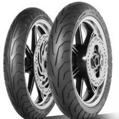 Motorcycle Tyres Dunlop Arrowmax Streetsmart ( 150/70B17 TL 69H Roata spate, M/C ) - Anvelope moto