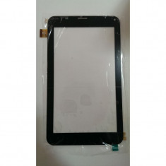 Touchscreen Digitizer Geam Sticla Vonino Xara QS