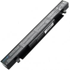 Baterie laptop Asus X552CL, 4 celule, 2200 mAh