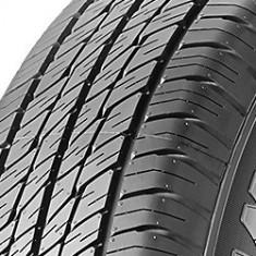 Cauciucuri pentru toate anotimpurile Dunlop Grandtrek ST 20 ( 215/65 R16 98H ) - Anvelope All Season Dunlop, H