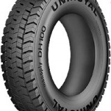 Anvelope camioane Uniroyal monoply DH100 ( 315/80 R22.5 154/150M )