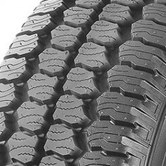Anvelope camioane Maxxis MA-LAS ( 215/75 R16C 116/114R )