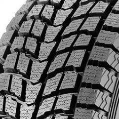 Cauciucuri de iarna Dunlop Grandtrek SJ 6 ( 265/65 R17 112Q ) - Anvelope iarna Dunlop, Q