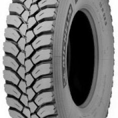 Anvelope camioane Michelin X Works XDY ( 315/80 R22.5 156/150K )