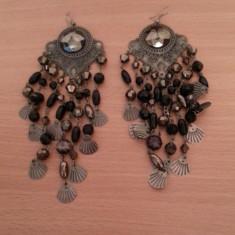 Cercei dama - Cercei Fashion