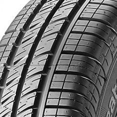 Cauciucuri de vara Pirelli Cinturato P4 ( 185/65 R15 88T ECOIMPACT ) - Anvelope vara Pirelli, T