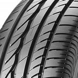Cauciucuri de vara Bridgestone Turanza ER 300 Ecopia ( 225/50 R16 92W MO )