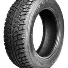 Cauciucuri de iarna Insa Turbo T-2 ( 185/70 R14 88S Care pot fi prevazute cu tepi, Resapat ) - Anvelope iarna Insa Turbo, S