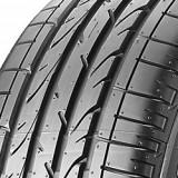 Cauciucuri de vara Bridgestone Dueler H/P Sport ( 235/65 R17 104H )