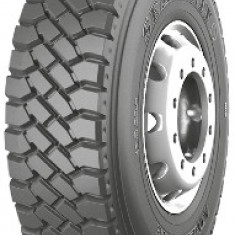 Anvelope camioane Semperit Athlet-Drive ( 315/80 R22.5 156/150K )