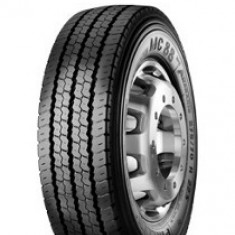 Anvelope camioane Pirelli MC88 Amaranto M+S ( 275/70 R22.5 148/145J Marcare dubla 152/148E )
