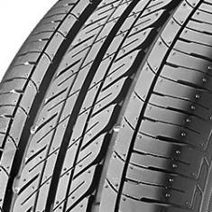 Cauciucuri de vara Bridgestone Ecopia EP150 ( 185/65 R14 86H ) - Anvelope vara Bridgestone, H