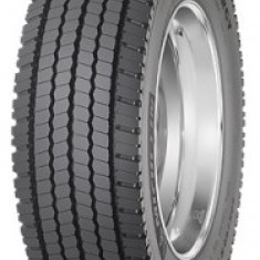 Anvelope camioane Michelin XDA 2+ ENERGY ( 315/60 R22.5 152/148L )