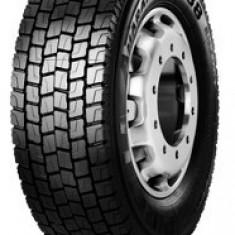 Anvelope camioane Pirelli TH88 Amaranto ( 315/70 R22.5 154/150L Marcare dubla 152/148M )
