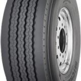 Anvelope camioane Michelin XTE 2 ( 11 R22.5 142J )