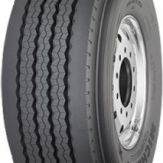 Anvelope camioane Michelin XTE 2 ( 11 R22.5 142J )