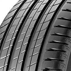 Cauciucuri de vara Michelin Latitude Sport 3 ( 275/45 R20 110V XL ) - Anvelope vara Michelin, V