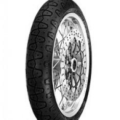 Motorcycle Tyres Pirelli Phantom Sportscomp Front ( 120/70 ZR17 TL (58W) Roata fata, M/C ) - Anvelope moto