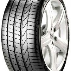 Cauciucuri de vara Pirelli P Zero Corsa Asimmetrico 2 ( 315/30 ZR20 (101Y) MC )