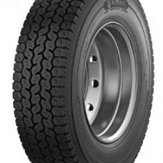 Anvelope camioane Michelin X Multi D ( 11 R22.5 148/145L )