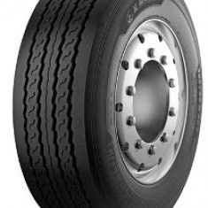 Anvelope camioane Michelin X-Multi T ( 385/55 R22.5 160K )