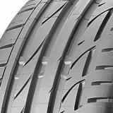 Cauciucuri de vara Bridgestone Potenza S001 ( 225/35 R18 87W XL AO ) - Anvelope vara Bridgestone, W
