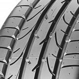 Cauciucuri de vara Bridgestone Potenza RE 050 RFT ( 225/50 R16 92W *, runflat )
