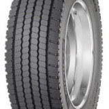 Anvelope camioane Michelin XDA 2+ Energy ( 295/80 R22.5 152/148M )