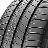 Cauciucuri de vara Michelin Energy Saver+ ( 215/65 R15 96T )