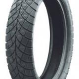 Motorcycle Tyres Heidenau K66 ( P110/70-17 TL 54H M/C, Cup ) - Anvelope moto