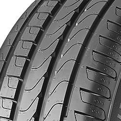 Cauciucuri de vara Pirelli Cinturato P7 Blue ( 215/55 R17 98W XL ) foto