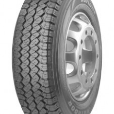 Anvelope camioane Matador DR2 Variant ( 205/75 R17.5 124/122M )
