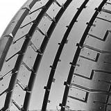Cauciucuri de vara Pirelli P Zero Asimmetrico ( 225/50 ZR16 92Y N3, cu protectie de janta (MFS) )