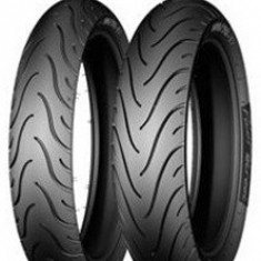 Motorcycle Tyres Michelin Pilot Street Front ( 110/80-14 RF TL 59P Roata fata, Roata spate, M/C ) - Anvelope moto