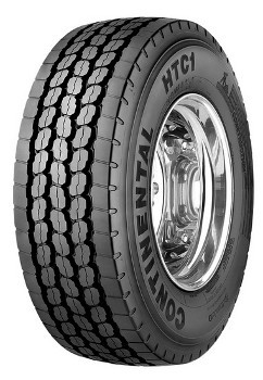 Anvelope camioane Continental HTC 1 ( 385/65 R22.5 160K )