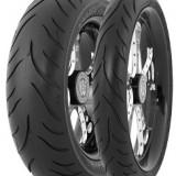 Motorcycle Tyres Avon AV71 Cobra ( 150/80 R16 TL 71V Roata fata WW ) - Anvelope moto